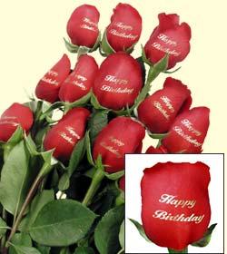 Masood happy Birthday Pegham Seekho Aur Sikhao