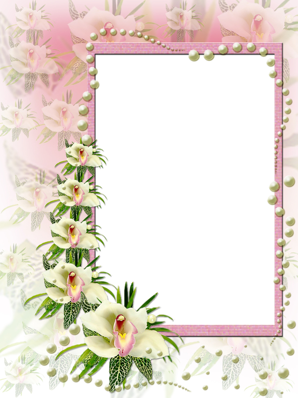 best photo frames frame design reviews