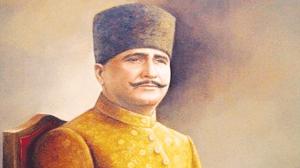 Khud Kalaami