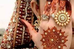 Meri Shairi: Esha Ki Shaadi Per