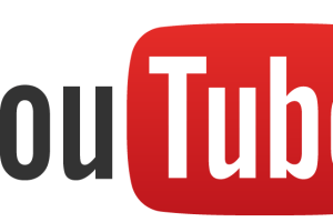 Current Affairs: YouTube Closed in Pakistan