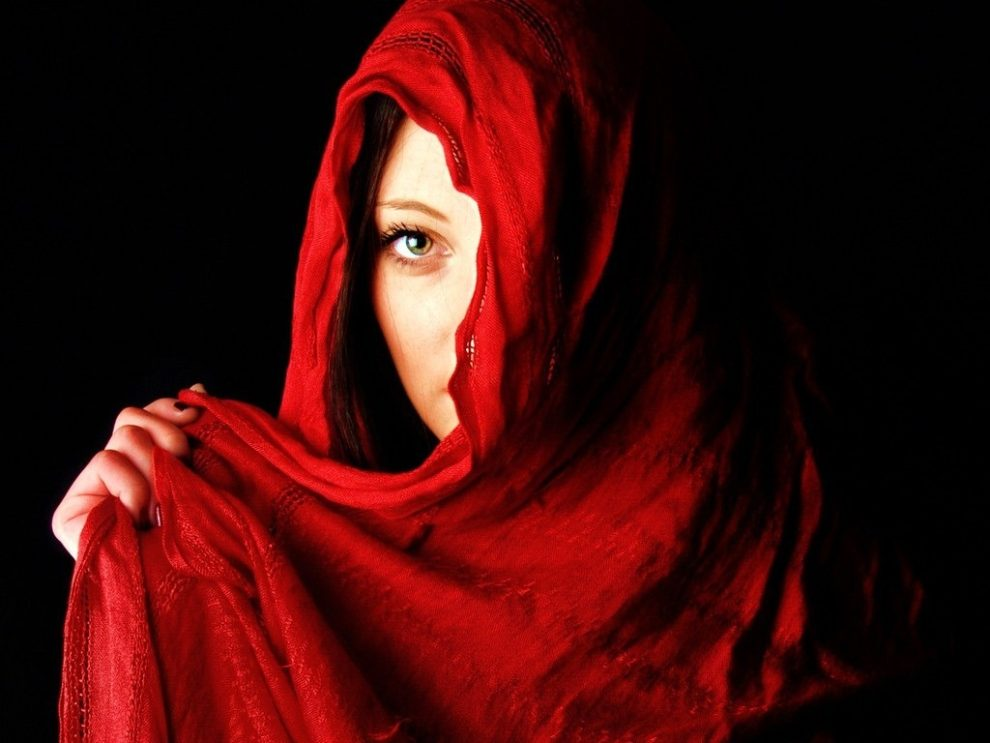 Meri Shaairi: Ba'wafa Ladki