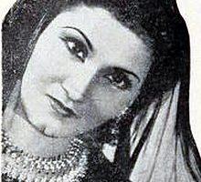 Aik Shair Aik Naghma: Aa Haal Dekh Ley Mera