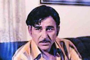 Meri Pasand - Geet: Pyar Mein Ham Ney Khaii Hai - Ahmed Rushdi
