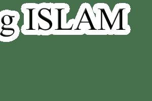Islam: 786 Likhney ki Haqeeqat