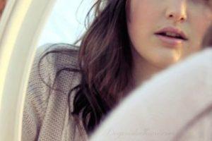 Meri Shaairi: Keh Bohat Tadpa Hoon