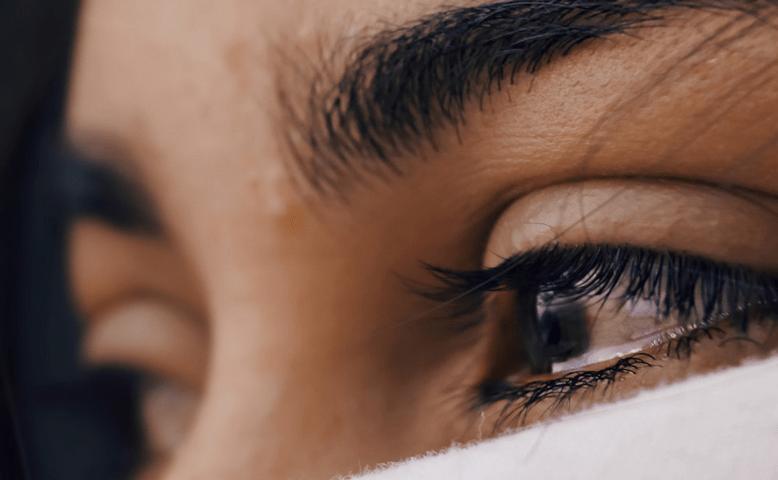 Meri Shaairi: Mera Qasoor Kya Hai?