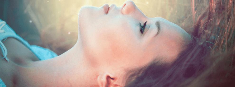 Meri Shairi: Badaltey Halaat