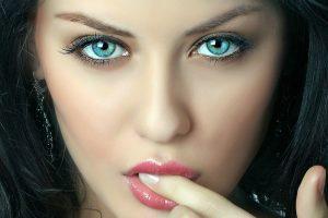 Meri Shairi: Aawaz