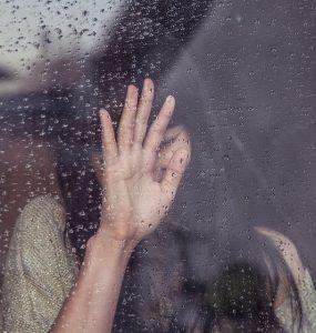 Meri Shairi: Suhag Raat