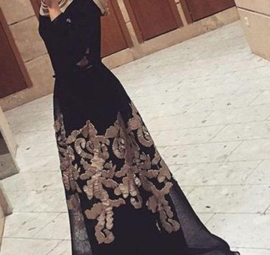 Meri Shaairi: Qaseedah