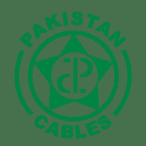 Meri Tehreer - Society: Cable in Pakistan