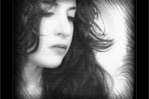 Meri Shaairi: Meri Bhi Chand Majbooriyan Hain