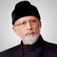 Meri Tehreer - Islam: Qadri Ka Aik Fatwa