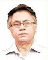 Hassan Nisar aur Facebooki Pakistani