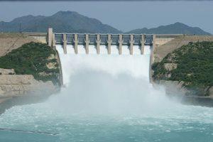 Views on News: Chandon Sey Dam Nahin Bantey