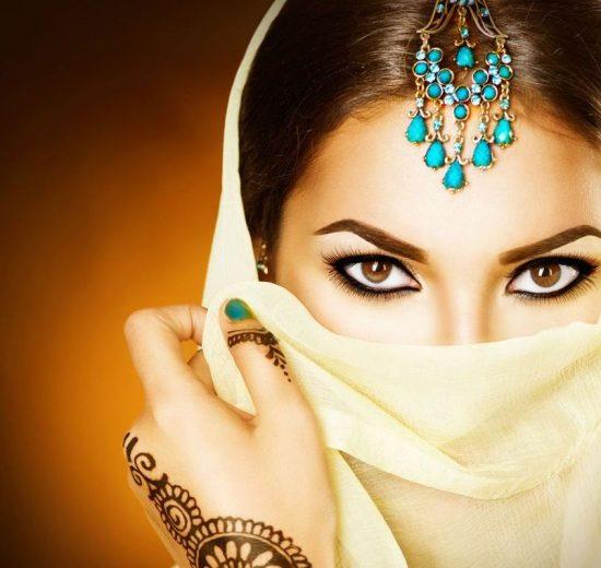Meri Shairi: Raat Ka Rahi