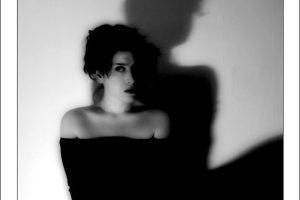 Meri Shairi: Bewafa