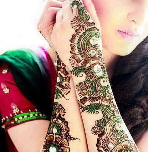 Meri Shairi: Neya Mausam