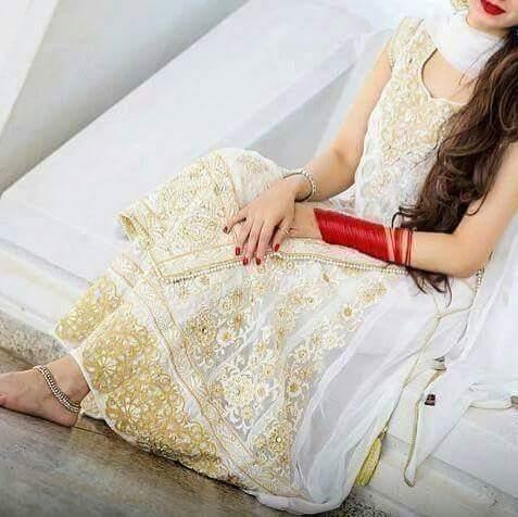 Meri Shairi: Aey Dil Unhein Kah Dey