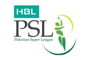 The fourth version of Pakistan Super League kicks off on February 15, 2019 with the Sixth (yet not defined) team taking on Karachi Kings in the Day match and Peshawar Zalmi taking on Quetta Gladiators.