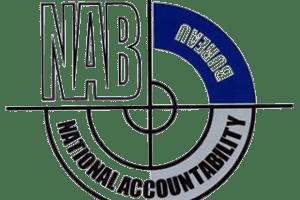 Current Affairs: NAB aur FBI Announcement