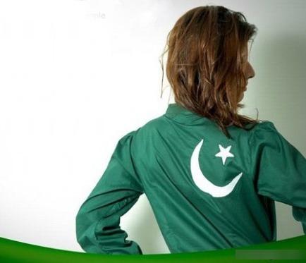 Meri Tehreer: Aazadi Aur Pakistani Zameer