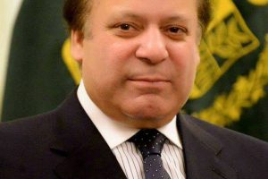 Nawaz Sharif Sentenced To 7 Years Prison!