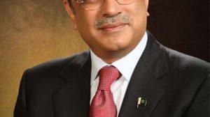 Current Affairs: Haram Ki Dolat Key Pujari
