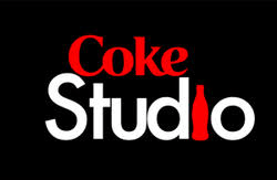 CokeStudio Pakistan