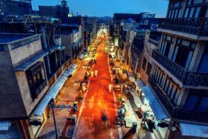 cultural-heritage-food-street-peshawar