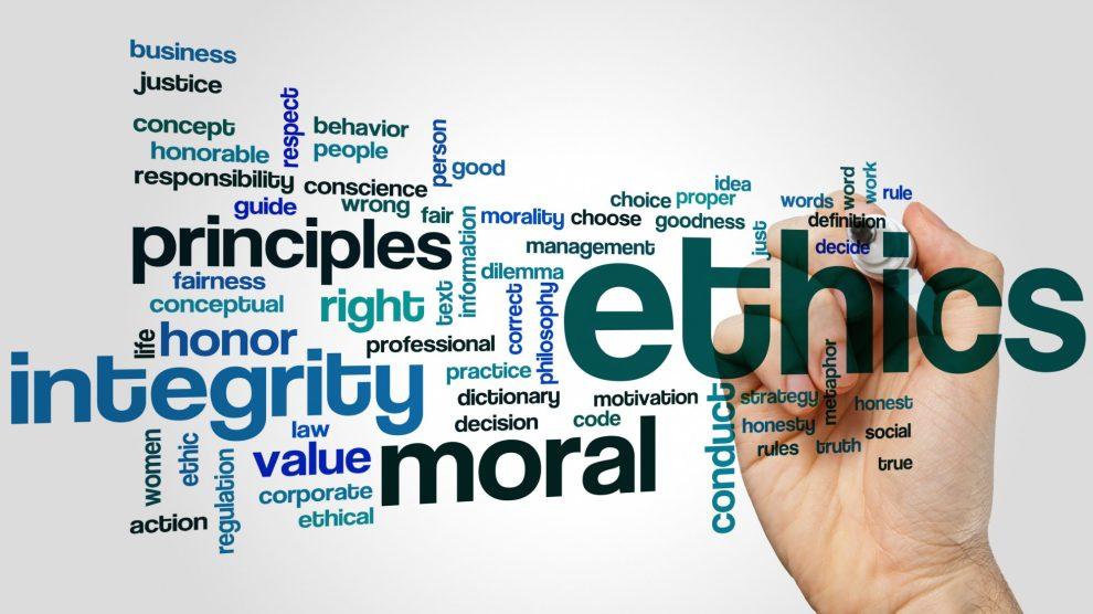 ethics-in-procurement-1