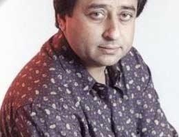 Aik Shair Aik Naghma: Mazzaq