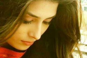 Meri Shairi: Aey Dost