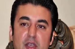 Murad Saeed to become Federal Minister