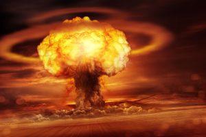 5296534 1280 936338912 nuclear bomb detonation