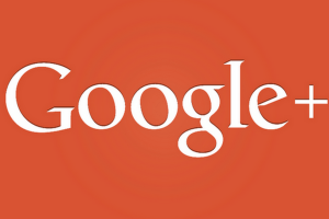 Google+ Shutting Down