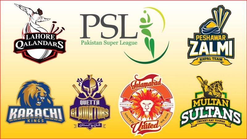 Pakistan Domestic Cricket - History