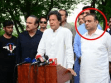 PTI Leader Aleem Khan Arrested by NAB