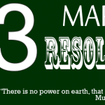23 March Tajdeede-e-Wafa Aur Quaid-e-Nau