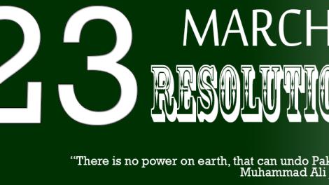23 March Tajdeede-e-Wafa Aur Quaid-e-Nau