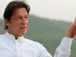 First Round: Imran Khan