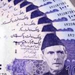 Sarkaar Ki Tax Amnesty