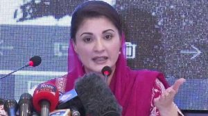 Epoch-Making Presser from Maryam Safdar