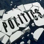 Siyasi Halchal July 2019