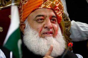 Maulana Fazal ur Rehman 750x430