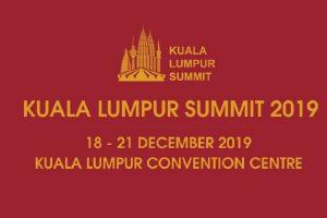 Malaysia Summit and Pakistan