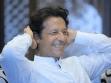 Imran Khan Ko Siyasat Nahin Aati